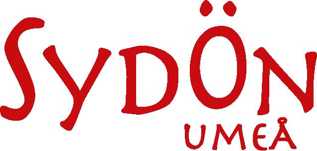 Sydön logotyp